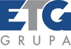 ETG Grupa d.o.o.