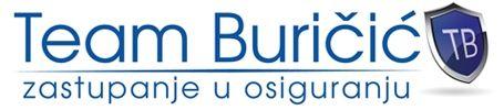 TEAM Buričić d.o.o. Društvo za zastupanje u osiguranju