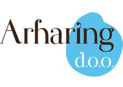 Arharing d.o.o.