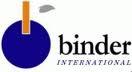 Binder International d.o.o.