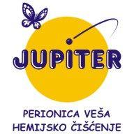 """SZR """"Jupiter-Čisto"""""""