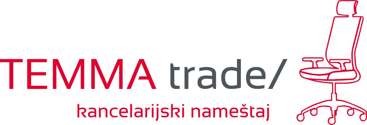 Temma Trade doo Petrovaradin