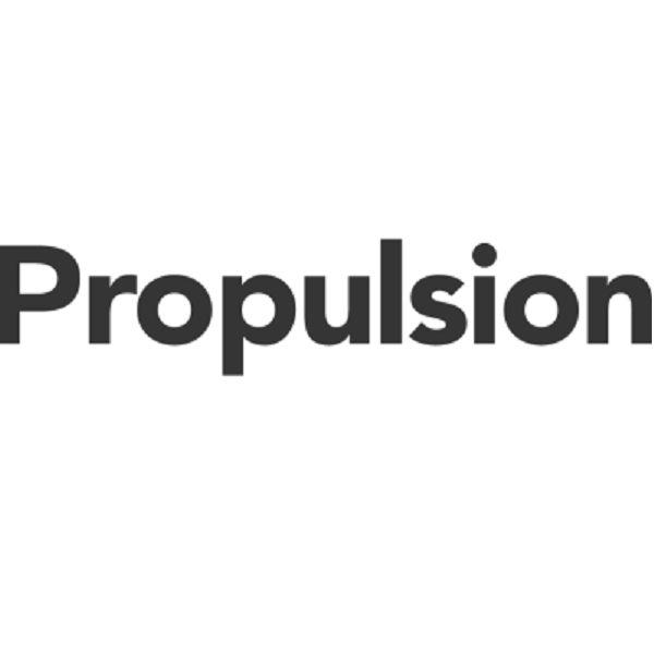 Propulsion Apps Doo