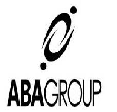 ABA group d.o.o.