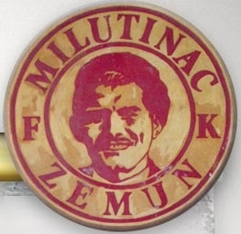 Milutinac Plus
