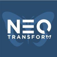 NEO TRANSFORM