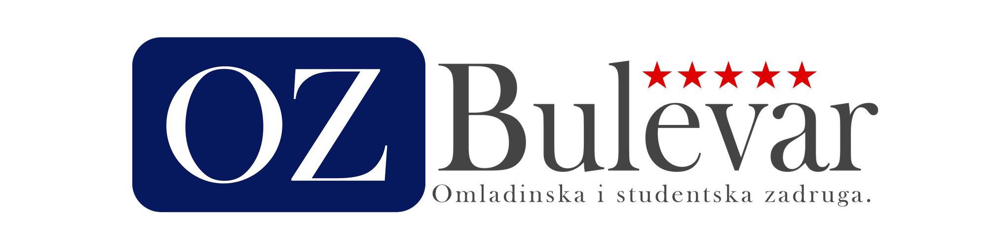Omladinska i studentska zadruga Bulevar