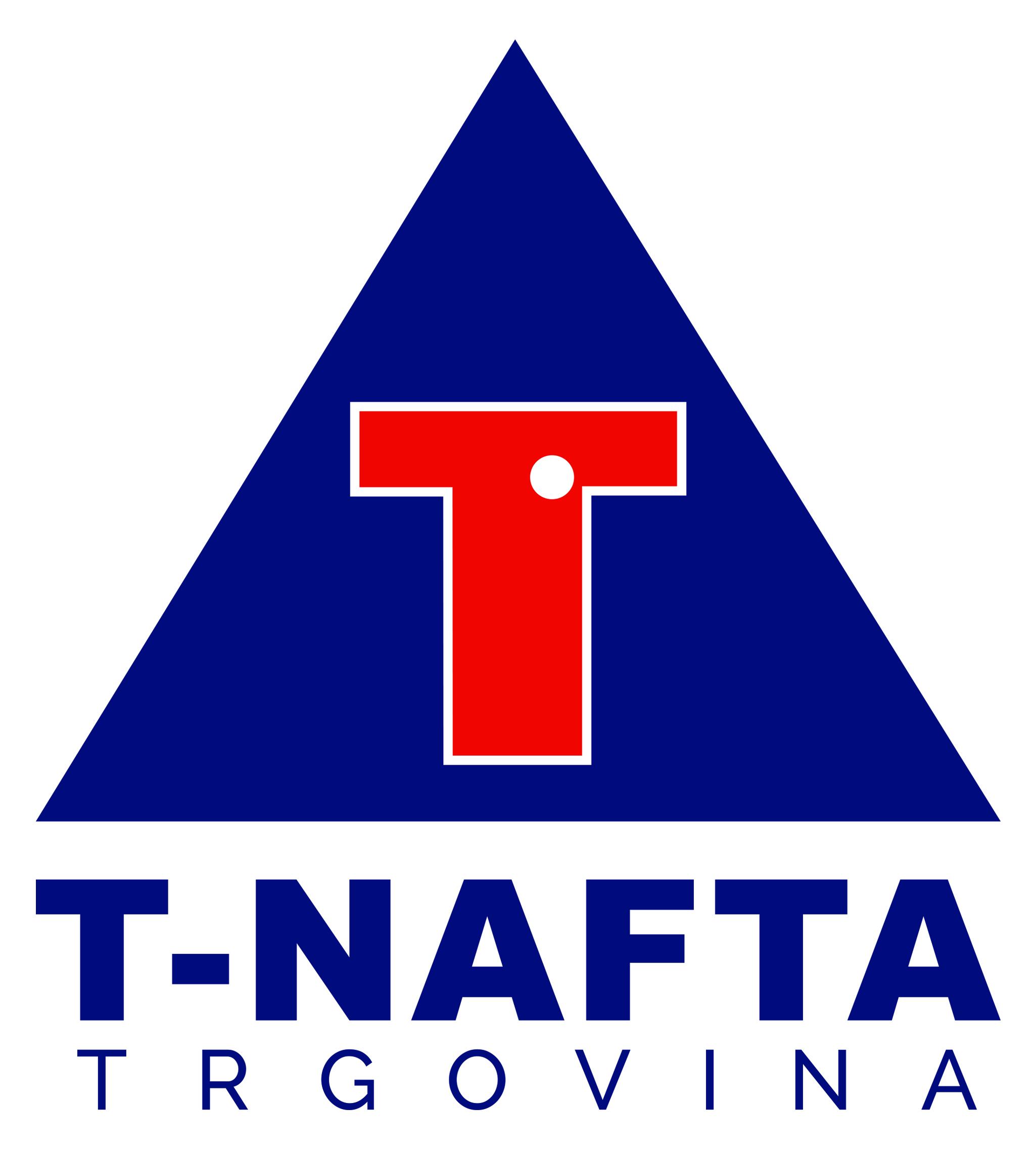 T-Nafta Trgovina d.o.o.
