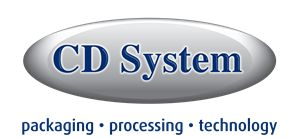 CD System d.o.o.