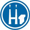 Hidrotehnika  - GMK d.o.o.