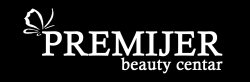 Nataša Radojević PR, samostalna zanatska radnja Premijer Beauty Centar Beograd