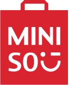 Mini - SO d.o.o.
