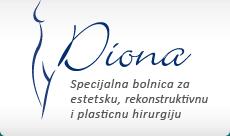 Diona Beograd