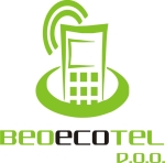 Beoecotel