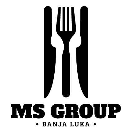 Mala Stanica grupacija