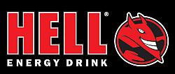 Drinks Hell d.o.o.