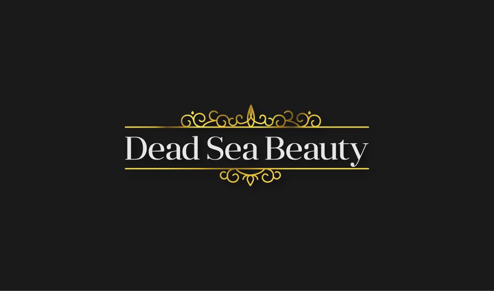 Dead Sea Beauty D.o.o