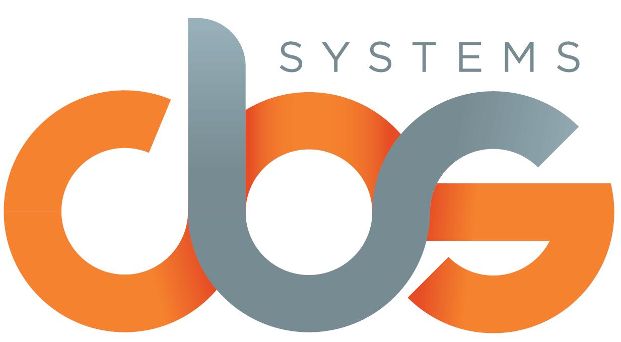 CBS Systems DOO