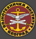 Vojnotehnički institut
