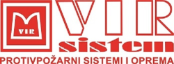 Vir sistem d.o.o. Leštane