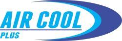 Air Cool Plus