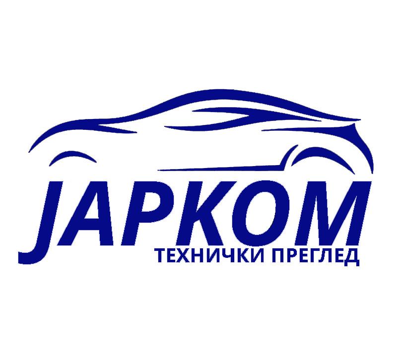 Auto moto sistem Jarkom d.o.o.