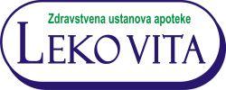 ZUA Leko-vita Mladenovac