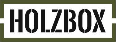 Holzbox d.o.o.