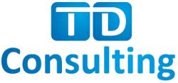 Training & Development Consulting