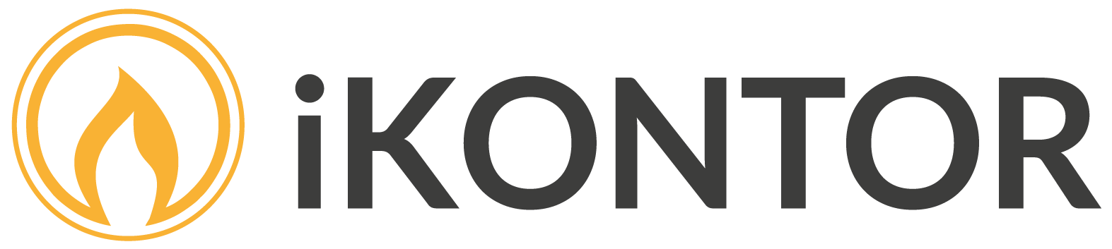 iKontor GmbH