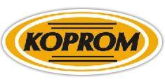 Auto Servis Koprom