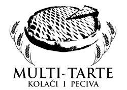Multi - Tarte