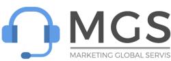 Marketing Global servis d.o.o.