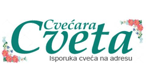 Cvecara Cveta - isporuka cveca na adresu
