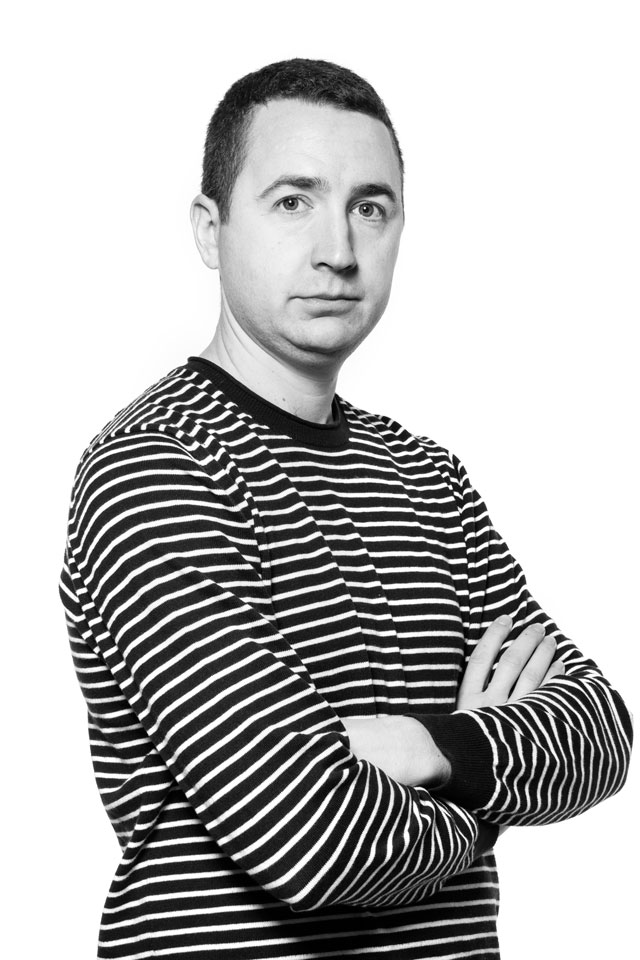 Milovan Bošković-bg