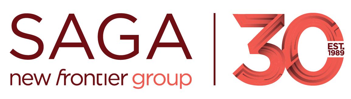 Saga d.o.o. Beograd-logo