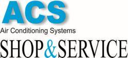 ACS shop service d.o.o.