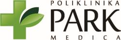 Park Medica Poliklinika