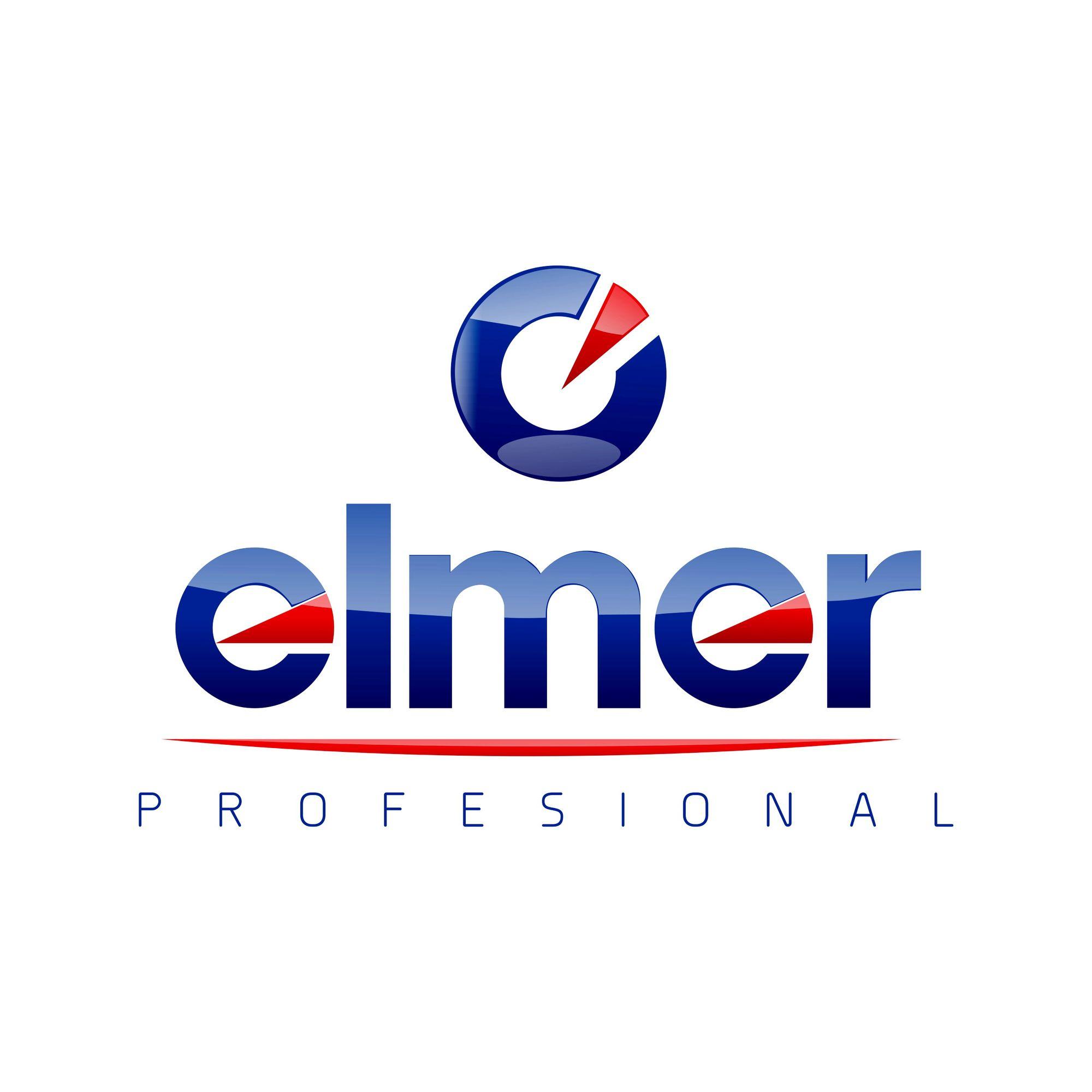 Elmer Profesional