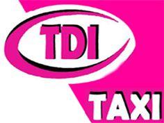 Tdi Taxi Plus