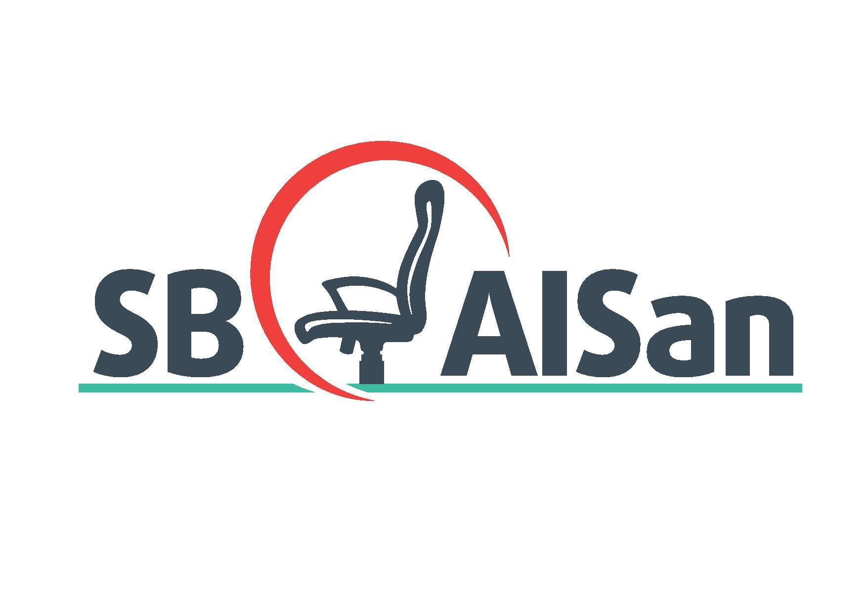 S.B.ALSAN doo