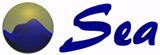 Agencija za posredovanje pri zapošljavanju S.E. Agency