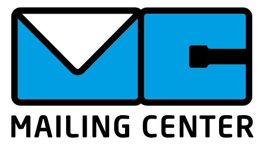 Mailing Center