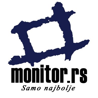 Monitor system d.o.o.
