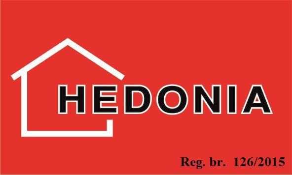 Agencija HEDONIA