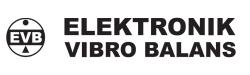 EVB Elektronik Vibro Balans