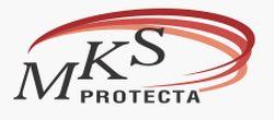 MKS Protecta d.o.o.
