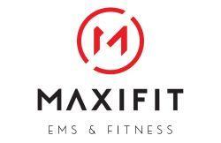 Maxifitns