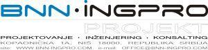 BNN-Ingpro projekt d.o.o.
