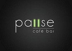 Pause caffe bar